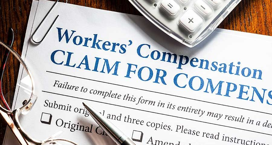 WORKERS COMPENSATION CLAIMS – FLORIDA LAWS – Florida Review