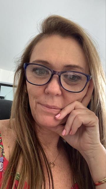 Por Gabriela Streb gabistreb@brturbo.com.br