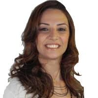 Ana Paula Gaiato